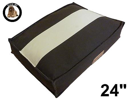 Ellie-Bo 24 Pulgadas Perro Jaula o cajón pequeño 56 cm x 41 cm ...