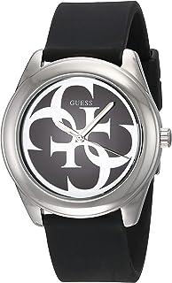 Guess W0911L8 Reloj para Mujer G-Twist 030fab720816