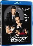 SWINGERS [Blu-ray]