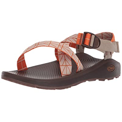 Chaco Men's Zcloud Sport Sandal | Sandals