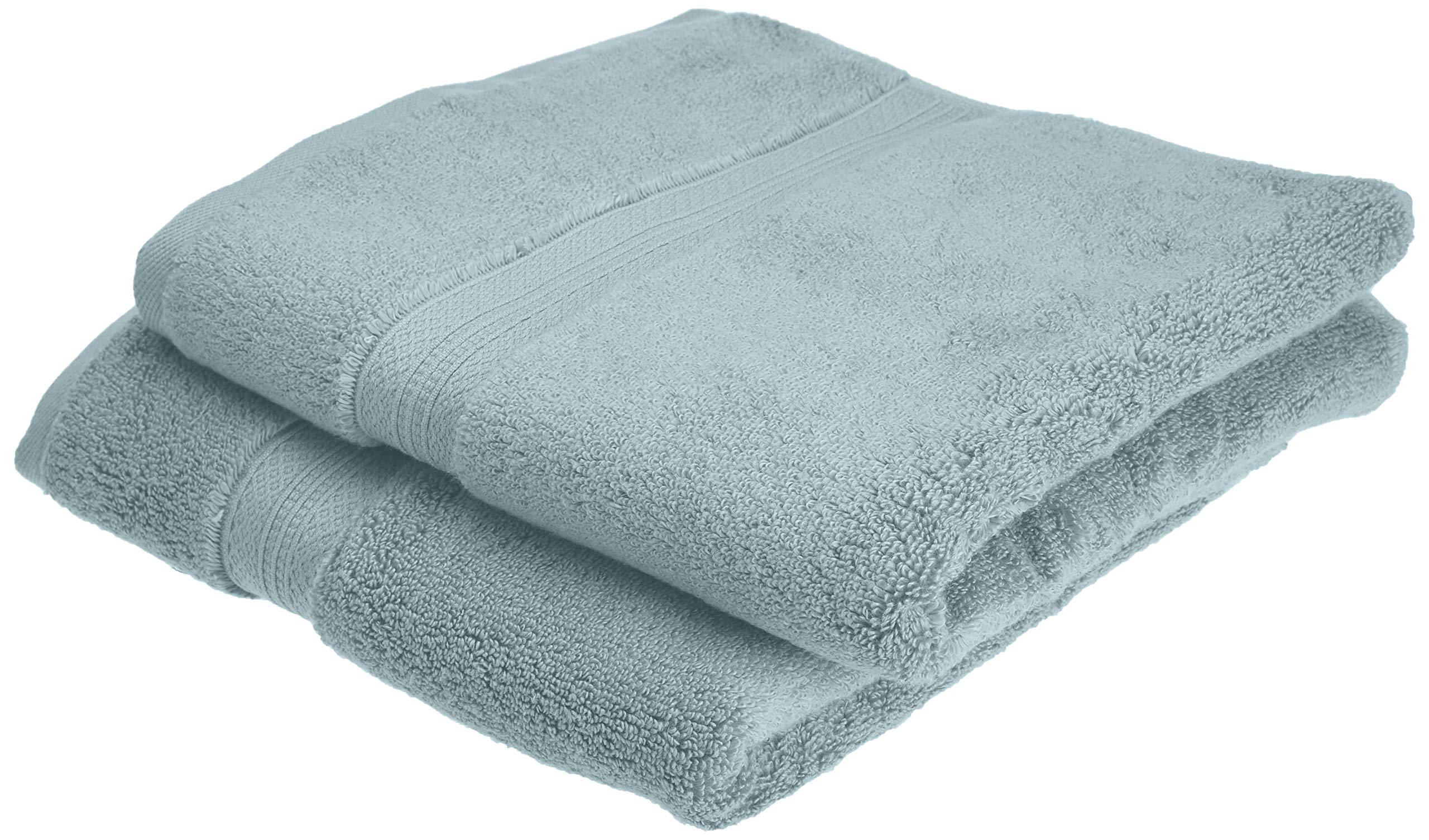 Mejor valorados en Juegos de toallas & Opiniones útiles de ...
