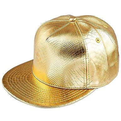 379f37caad8 Shanxing Snapback Caps for Men
