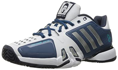 Mens Best Tennis Shoes for Plantar Fasciitis