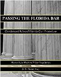 Condensed Rules of Florida Civil