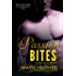 Passion Bites (Biting Love Series)
