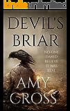 Devil's Briar