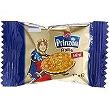 Prinzen Rolle Mini, 1er Pack (1 x 1.2 kg)