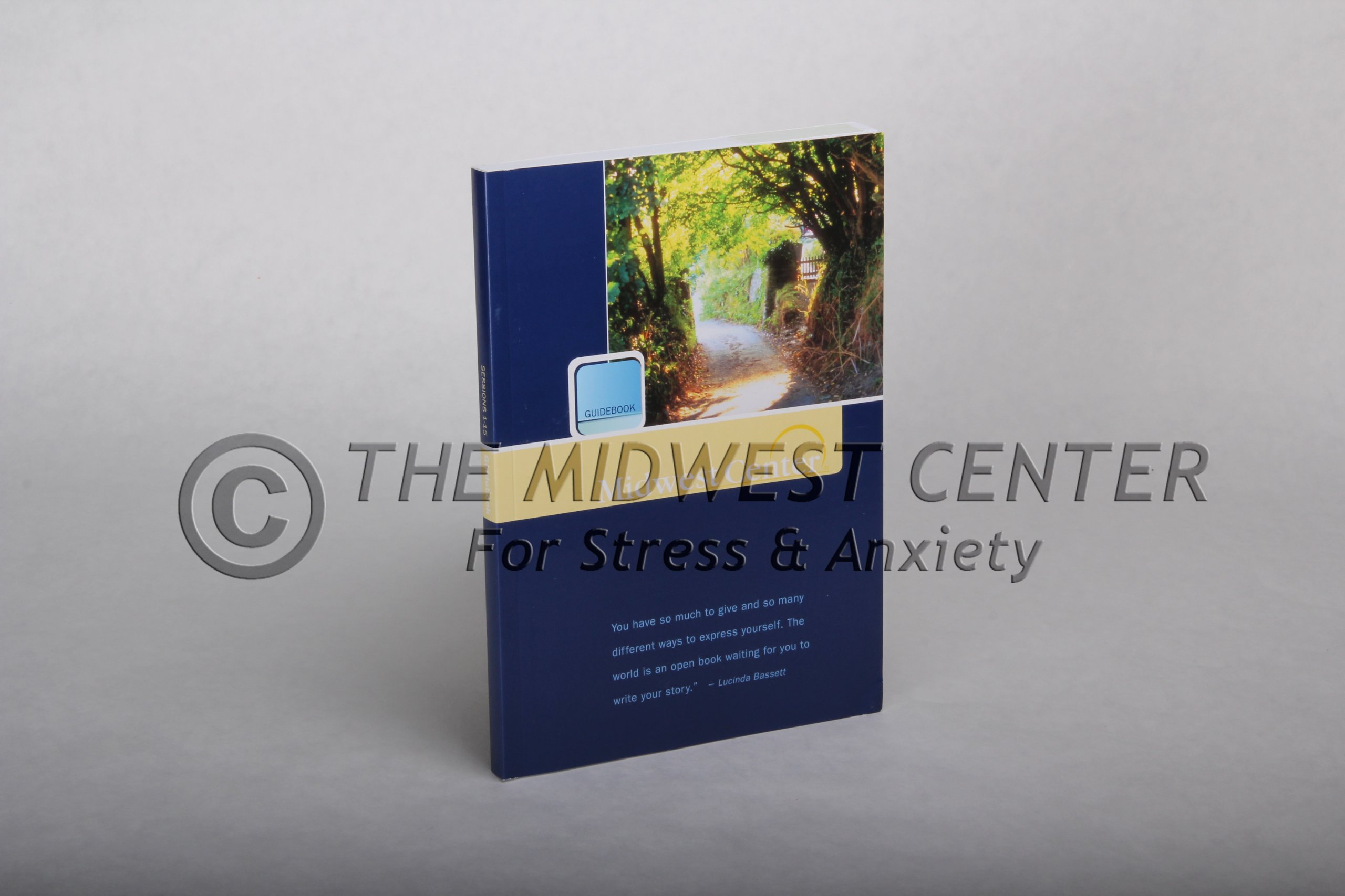 Midwest Anxiety And Depression Center Reviews - Etuttor