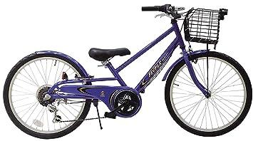 people 自転車