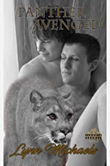 Panther Avenged (Operation Elevate Book 3) Kindle Edition