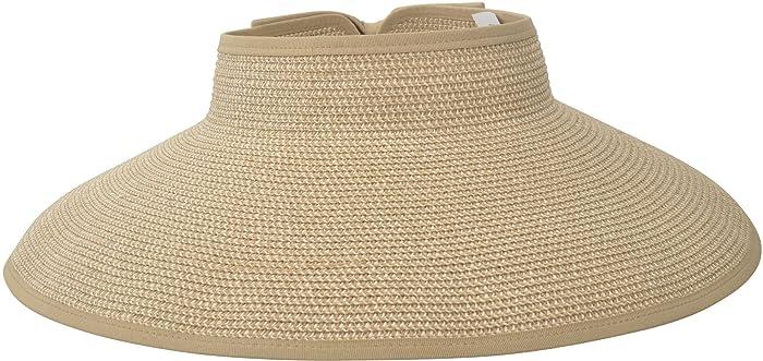 Top 10 Huge Garden Straw Hat