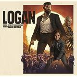 Logan [VINYL]
