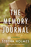 The Memory Journal: A Companion Novella to The Memory Child (The Memory Child Series Book 2)