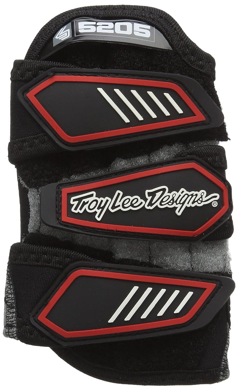 TroyLee WS 5205 Schutz für Handgelenk Unisex