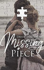 Missing Piece (German Edition)