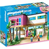 PLAYMOBIL 5574 - Luxusvilla City Life