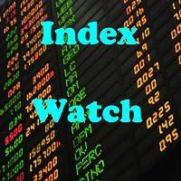 Index Watch
