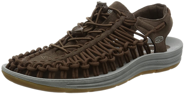 6344356ab11 KEEN - Uneek Chaussures Hommes -