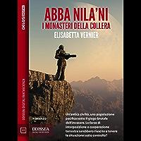 Abba Nila'ni (Odissea Digital Fantascienza)