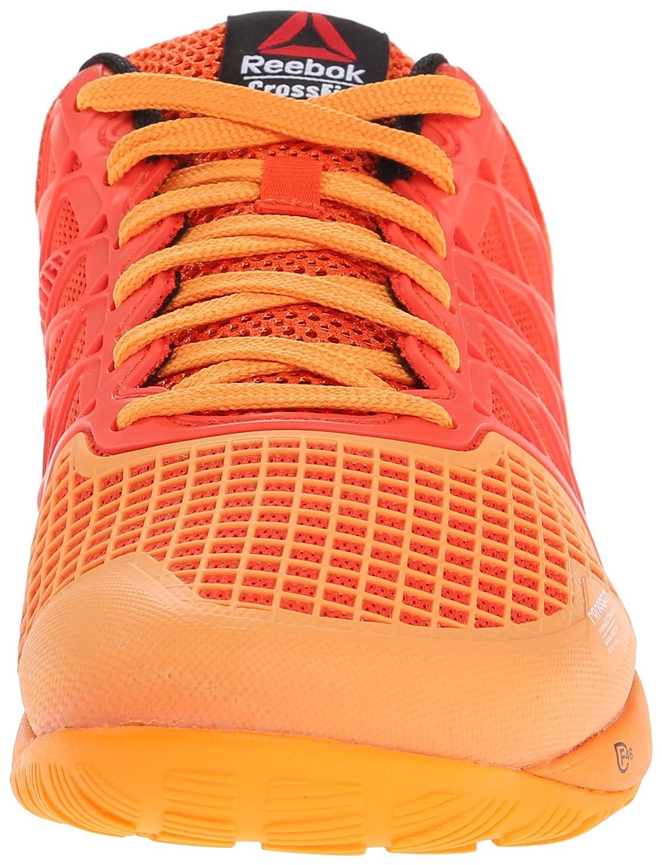 reebok shoes orange mentos mints coupons for amazon