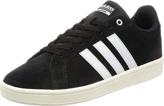 Amazon.com   adidas Mens CF Advantage Shoes,   Shoes