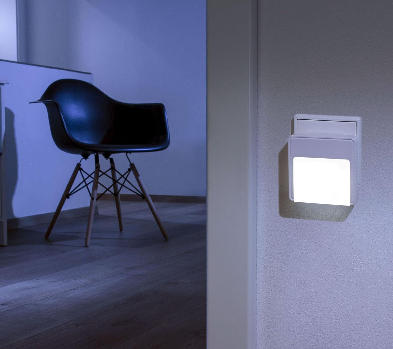 81RBJwa3hiL._SL1500_ Wunderbar Led Lampen Mit Bewegungsmelder Für Innen Dekorationen