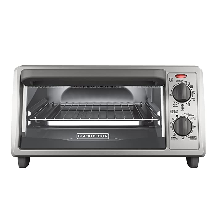 Top 10 Toaster Oven To1322sbd
