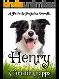 Henry: A Pride & Prejudice Novella