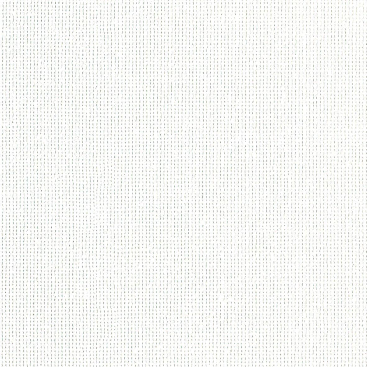 リリカラ 壁紙29m シンフル 織物調 グレー 撥水トップコートComfort Selection-Basic & Color- LW-2258 B07612Z477 29m|グレー1
