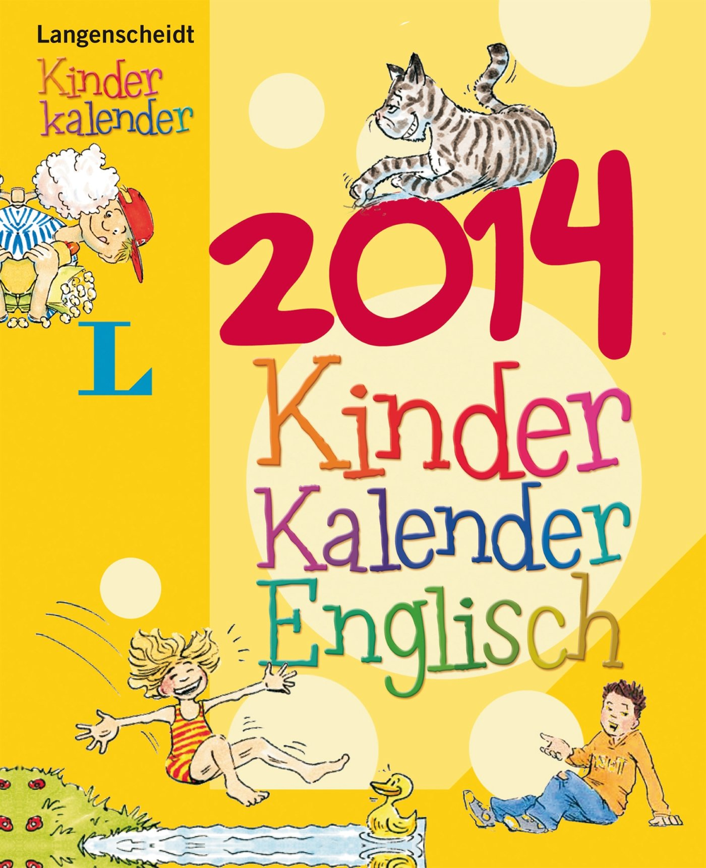 langenscheidt-kinderkalender-englisch-2014-kalender