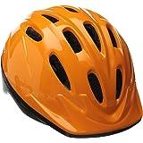 Joovy Noodle Helmet, Orangie