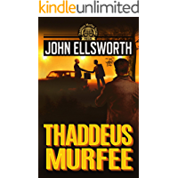 A Young Lawyer's Story: Thaddeus Murfee Prequel