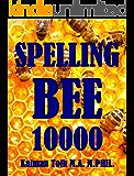 Spelling Bee 10000