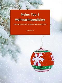 Moderne Weihnachtsgedichte.Last Minute Christmas 11 Moderne Weihnachtsgedichte Ebook Richard
