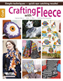 Crafting with Fleece