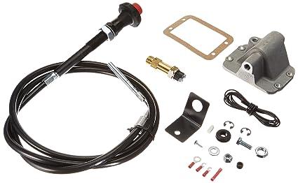 Outstanding Amazon Com 4X4 Posi Lok Psl900 Axle Disconnect For Jeep Automotive Wiring Cloud Peadfoxcilixyz