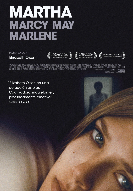 Download Martha Marcy May Marlene: Movie Script Screenplay pdf