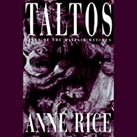 Taltos: Lives of Mayfair Witches