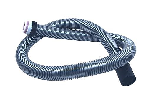 Bosch Siemens aspiradora tubo para aspiradora. Parte original ...