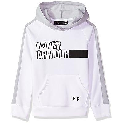 Under Armour Girls Favorite Fleece