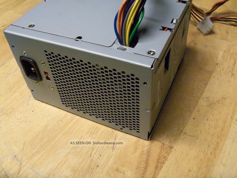 Enlight HPc-235G2 Atx Power Supply
