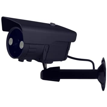 VIVOTEK IP3135 IP CAMERA TREIBER WINDOWS 7