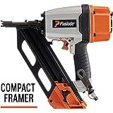 Paslode 501000 Powermaster Pneumatic Framing Nailer