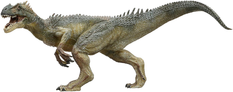 Papo 55016 - Allosaurus, Spielfigur B0014YPEI4