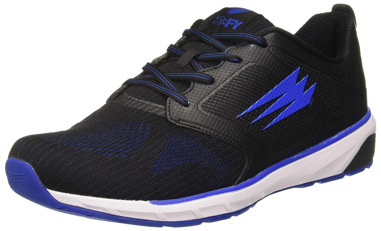 Buy DFY Men's Argos Running Shoes at