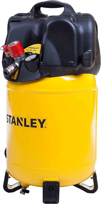 Compresor Stanley D200/10/24
