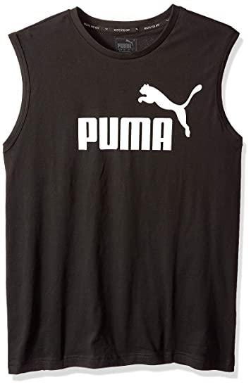 playeras hombre puma