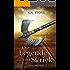 Die Legende von Skriek - Das Attentat: Teil 1
