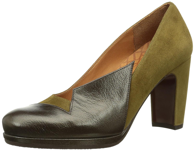Chie MiharaVarda - Zapatos de Tacón Mujer