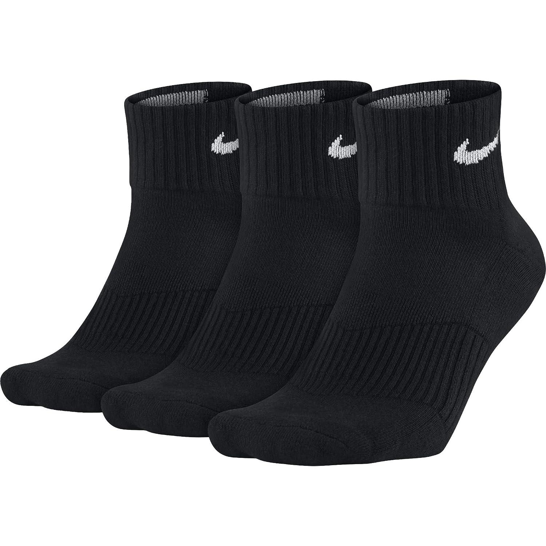 Chaussettes de Course à pied homme